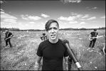 billy-talent-480792.png