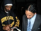 snoop-dogg-110775.jpg