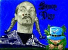 snoop-dogg-110944.jpg