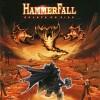 hammerfall-122002.jpg