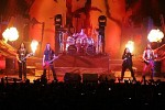 hammerfall-277664.jpg