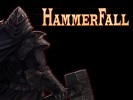 hammerfall-27954.jpg