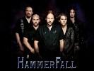 hammerfall-4948.jpg