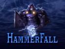 hammerfall-99008.jpg