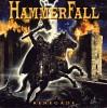 hammerfall-99015.jpg