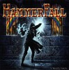 hammerfall-99019.jpg