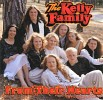 kelly-family-the-80955.jpg