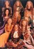 kelly-family-the-80957.jpg