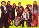the-kelly-family-197743.jpg
