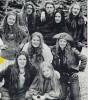 the-kelly-family-197745.jpg