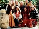 the-kelly-family-587090.jpg