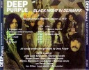 deep-purple-203637.jpg