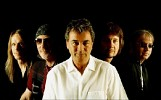 deep-purple-246369.jpg