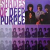 deep-purple-273331.jpg