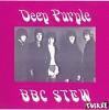 deep-purple-273335.jpg