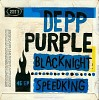 deep-purple-273343.jpg