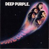 deep-purple-273344.jpg