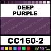 deep-purple-273345.jpg