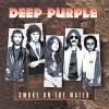 deep-purple-273346.jpg