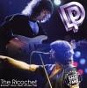 deep-purple-273365.jpg