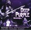 deep-purple-273381.jpg