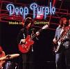 deep-purple-273385.jpg