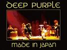 deep-purple-95367.jpg