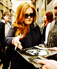 adele-329701.png