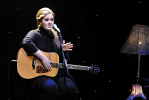 adele-336474.png