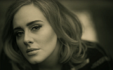 adele-559334.png