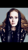 adele-565899.png