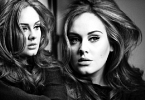 adele-572604.png