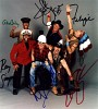 village-people-199914.jpg