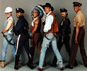 village-people-199917.jpg