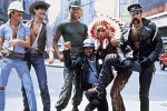 village-people-571248.jpg