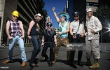 village-people-571249.jpg
