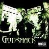 godsmack-26460.jpg