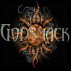 godsmack-26464.jpg