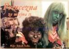 soundtrack-princezna-ze-mlejna-127543.jpg