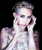 miley-cyrus-516307.png