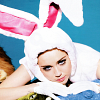 miley-cyrus-520420.png
