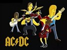 ac-dc-532050.jpeg