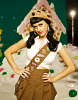 katy-perry-493759.png