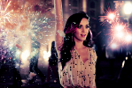 katy-perry-500541.png