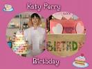 katy-perry-502757.jpg