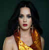 katy-perry-538616.png