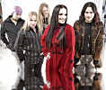 nightwish-490080.png