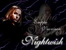 nightwish-498063.jpg