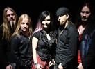 nightwish-505982.jpg