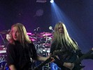 nightwish-562880.jpg